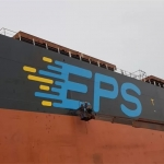 EPS/BHP dual fuel charter