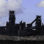 Government must save British Steel - Union
