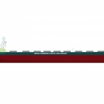Green Corridor's innovative bulk carrier designs