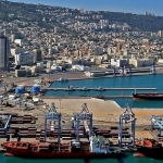 Haifa moves forward with Navis