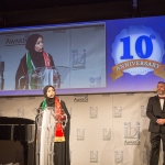 IBJ Awards 2018 Winners announced