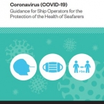 ICS updates COVID-19 guidance