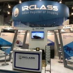 IRClass opens office in Doha