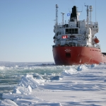 New Arctic safety guidelines