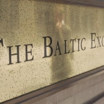 New Baltic index launched