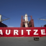 New CEO for Lauritzen Bulkers