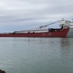 Oil-to-water success for lakes bulkers