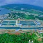 Panama Canal extends pandemic relief