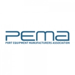 PEMA makes papers free to access