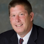 Ports America appoints new CEO