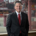 Ports America appoints new president