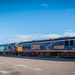 Rail freight unites to promote decarbonisation