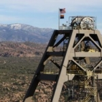 Resolution Copper permitting milestone