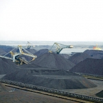 Rio Tinto to resume at RBM