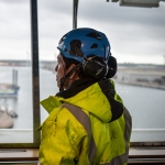 Sailors' Society: worst crisis for seafarers in 200 years