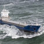 SCG connects with Castor Marine