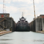 Seaway begins 60th Season