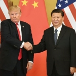Trump administration prepares for China import consultations