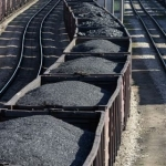 US coal exports to stay strong as uncertainties linger