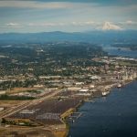 Vancouver USA approves strategic plan