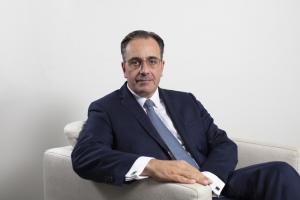 Trafigura raises USD400 million US Dollar Bond