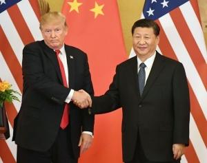 Trump administration prepares for China import consultations