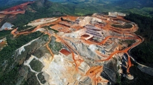 Vale to purchase Ferrous