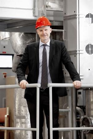Wärtsilä highlights potential for new scrubber advances