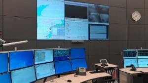 Wärtsilä to divest Delivery Centre Santander