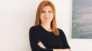 WISTA signs MoU on International Women's Day