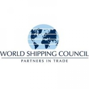 WSC strengthens in Asia and USA